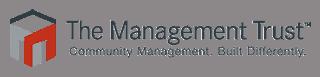 Management Trust